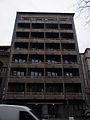 Bucarest2958.jpg