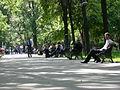 Bucharest Eroilor 1.jpg