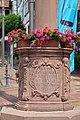 Buchen (Odenwald) Mariensäule 2713.JPG
