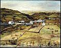 Buckland, Massachusetts 1850-68.jpg