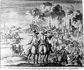 Buda 1686-ism.jpg