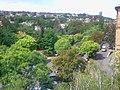 Budapest, Kútvölgy, Hungary - panoramio (24).jpg