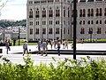 Budapest, Lipótváros, 1054 Hungary - panoramio (49).jpg