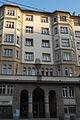 Budapest Synagoge Frankel Leó út 791.jpg