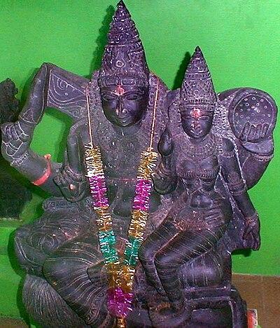 hinduism  wikivisually