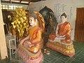 Budizam u Kepu.jpg