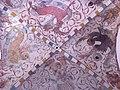 Budolfi kirkeloft våbenkammer - panoramio.jpg