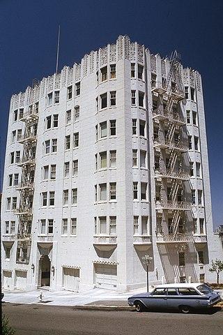 Buena Vista Apartments Elgin Il