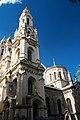 Buenos Aires - Barracas - Iglesia Santa Felicitas - 20071215c.jpg