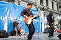 Buenos Aires Celebra Israel, 17 de mayo de 2009 (5393738618).jpg