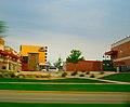 Buffalo Wild Wings® Fitchburg - panoramio.jpg