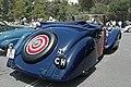 Bugatti 1936 Type 57 Graber Cabriolet (7188721538).jpg