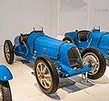 Bugatti Monoplace GP Type 51A (1932) jm64407.jpg