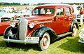 Buick 4-Dorrars Sedan 1936.jpg