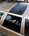 Buick Roadmaster Estate 1991-1996 FL-3.jpg