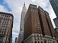 Building-New-York-18.jpg