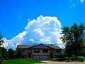 Building Storm Clouds - panoramio (1).jpg
