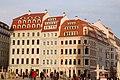 Buildings in Dresden - panoramio.jpg