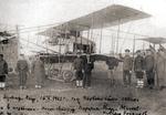 Bulgarian-army-balkan-war-1912.png