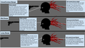 Bullet Entry and Exit wound diagram.png