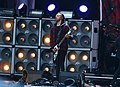 Bullet for My Valentine - Elbriot 2017 12-2.jpg