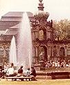 Bundesarchiv Bild 183-1982-1013-426, Dresden, Zwinger, Kronentor.jpg