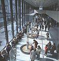 Bundesarchiv Bild 183-1984-0529-406, Karlovy Vary.jpg