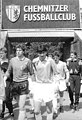 Bundesarchiv Bild 183-1990-0526-300, Chemnitzer FC - 1.FC Magdeburg 1-0.jpg