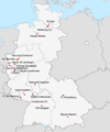 Bundesliga 1 1989-1990.PNG