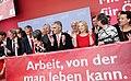 Bundesparteirat 2013 (9428660552).jpg