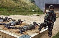 Bundeswehr shooting M16.jpg
