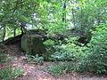 Bunker in Den Brandt.JPG