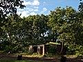 Bunker trimunt 11.jpg