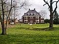 Bunschoten Veenestraat 31 2018.jpg