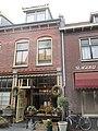 Buren Woonhuis-winkel Voorstraat 9.jpg