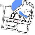 Burg Akashi Plan.jpg
