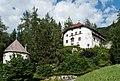 Burg Arnholz in Pfons 2.jpg