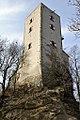 Burg Greifenstein, Sankt Andrä-Wördern, Niederösterreich 03.jpg