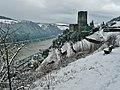 Burg Gutenfels - panoramio.jpg