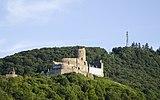 Burg Landshut jun 2018 (3).jpg