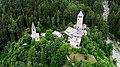 Burg Neuhaus (Gais) 005 - K.jpg