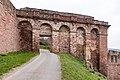 Burg Wertheim Wertheim 20190324 001.jpg