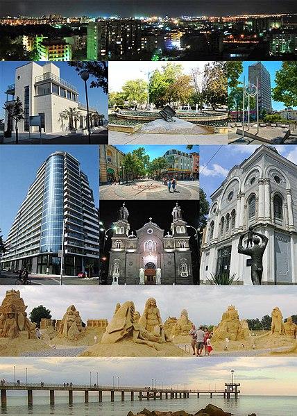 File:Burgas-Collage D.jpg