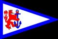 Burgee of DobsonYC.png