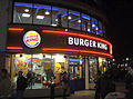 Burger King in London.jpg