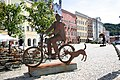 Burghausen-80-2006-gje.jpg