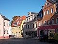 BurgstädtBrühl.JPG