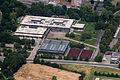 Burgsteinfurt, Technische Schulen -- 2014 -- 2445.jpg