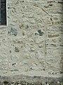 Burgweiler-1509.jpg