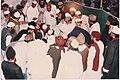Burial syed shujaat ali qadri.jpg